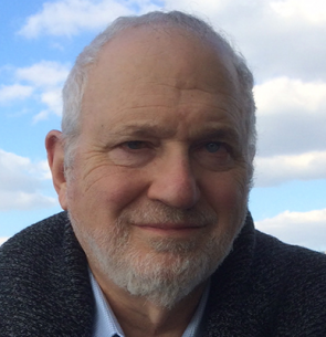 Dennis Glenn