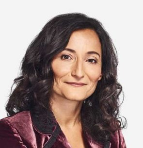 Phaedra Boinodiris
