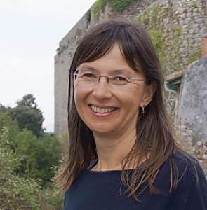 Maja Pivec