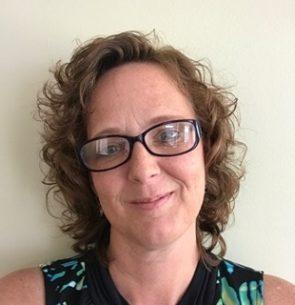 Sharon Bildstein