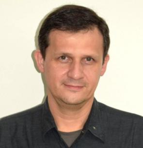 Carlos Mario Zapata-Jaramillo