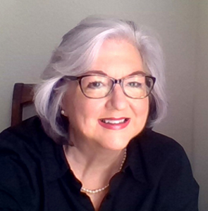 Cynthia Sanner