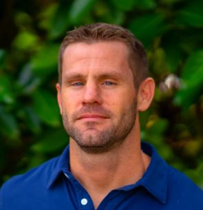 Brian Stensrud