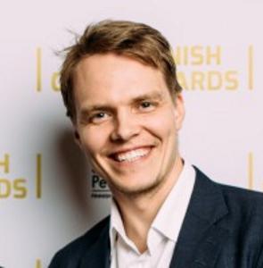 Olli Rundgren