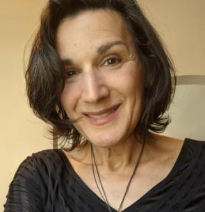 Helen Wechsler