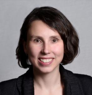 Cheryl Bodnar