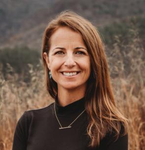Sarah M. Cavanaugh