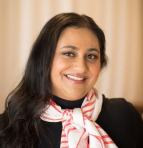 Ashie Bhandiad