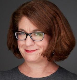 Diane Hickey