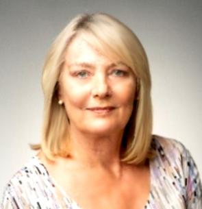 Diane Glass