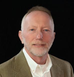 Darryl Trousdale