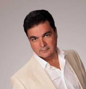 Khaled Shariff