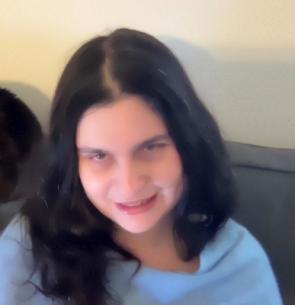 Kat Schrier